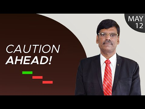 INFLATION Fear | Best To Stay Away? Post Market Report 12-05-2021