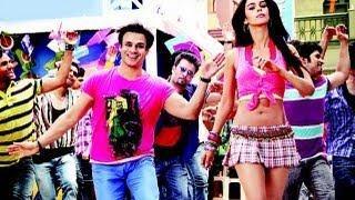 Kismet Love Paisa Dilli  (KLPD) Official Trailer | Vivek Oberoi, Mallika Sherawat