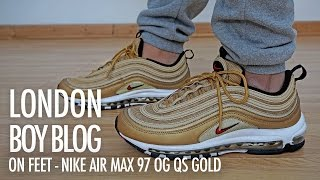 order nike air max 97 gull medal 9fb61 0db8b