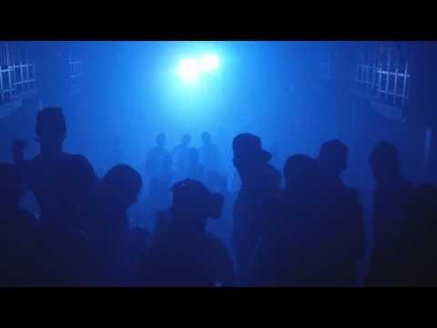 ADAN ZAPATA - HOMENAJE - BORRACHOS Y GRIFOS - MEB 1 de Junio 2013 HD1080