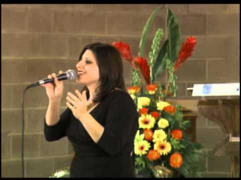 Mary Balian Paree Loor/ Haytnutyun concert