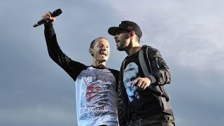 Linkin Park - Hybrid Theory  (Live Performances) HD