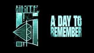 ADTR | The Plot To Bomb The Panhandle (Skite Remix)