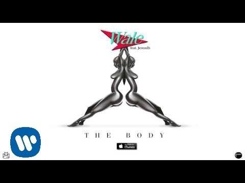 That Body (Album Version Explicit)