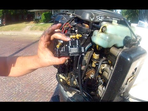 Hqdefault on Yamaha 150 Outboard Fuel Injection Wiring Diagram