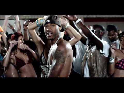 P.reign - Money In My Pocket (Official Video)