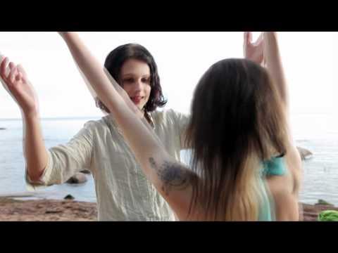 Lila Luna - Fata Morgana (трейлер)