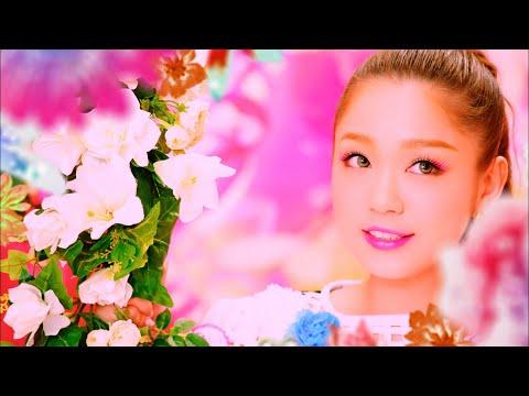西野カナ『恋する気持ち』FULL-サブスク全曲解禁記念