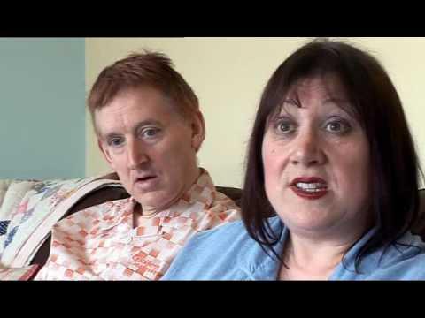 Child Genius (Channel 4 Full Documentary)