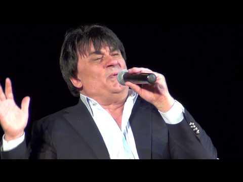 Александр Серов - Ночным Белградом