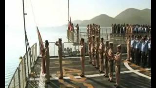 royal thai navy seal marine and recon (หน่วยรบกองทัพเรือ)