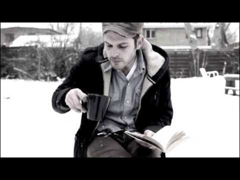 Gregory Alan Isakov- Second Chances