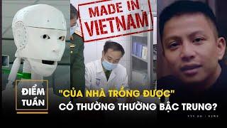 """""""Ờ mây zing gút chóp"""" Việt Nam"""