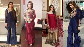 Most popular 25 Eid festival dresses of the year 2k19
