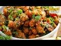 How to make Baby corn Kothimeera Bullets ||Baby corn Coriander Bullets recipe in Telugu||Vismai Food