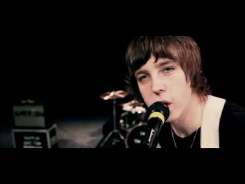 Catfish and the Bottlemen - A.S.A - Music Video