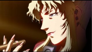 AZ: Top 20 Epically Cool Anime Characters Part 7