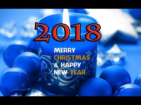 HAPPY NEW YEAR STATUS VIDEO | NEW YEAR WHATSAPP STATUS | MERRY CHRISTMAS AND HAPPY NEW YEAR VIDEO