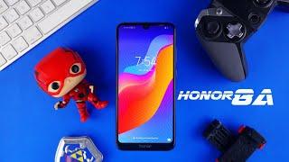 Video Honor 8A Q3QIKxwX_TQ