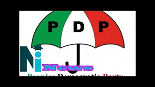 Attack on Fayose: PDP to embark on nationwide protest