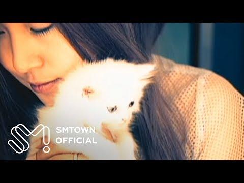 보아(BoA)_SARA_뮤직비디오(MusicVideo)