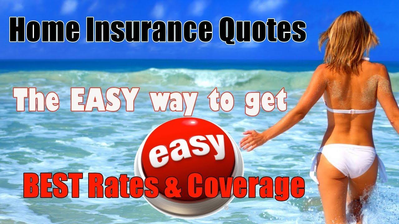 home insurance florida best home insurance in florida video youtube. Black Bedroom Furniture Sets. Home Design Ideas