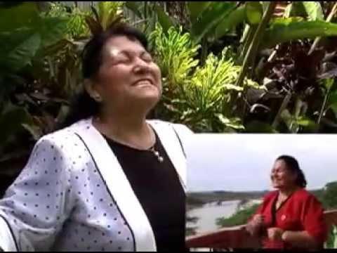 Rosa Antonia Jimenez Celi 6 Yo tengo un Dios en los cielos