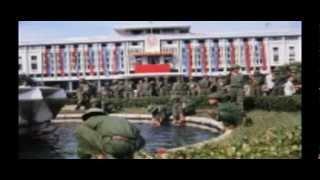 """""""QUỐC HẬN 30/4/1975"""" và GIỚI TRẺ VIỆT NAM"""
