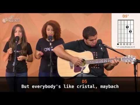 Baixar Royals - Lorde (aula de violão completa)