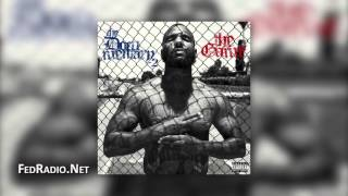The Game 05 - Standing On Ferraris (ft Diddy) - The Documentary 2