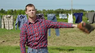 Letterkenny Season 2 - Squirrely Dan's Relationship