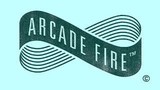 Arcade Fire - Everything Now (FULL ALBUM)