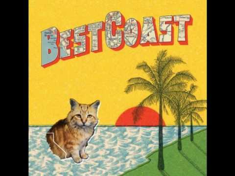 Best Coast - Boyfriend (Ghostwaves Edit)