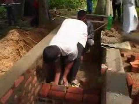 Safe Water in Sri Lanka