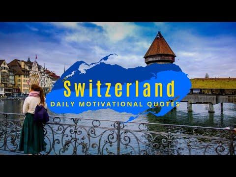 ??????? Free Self improvement ebooks travel documentary Switzerland travel and vacation