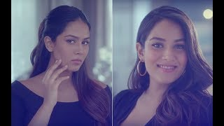 Mira Rajput Gets Trolled For Her Skin Transformation Ad..