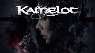 Kamelot - Liar Liar ft. Alissa White-Gluz (Lyrics)