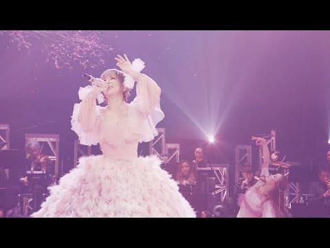 浜崎あゆみ / 『ayumi hamasaki MUSIC for LIFE ~return~』【teaser movie】