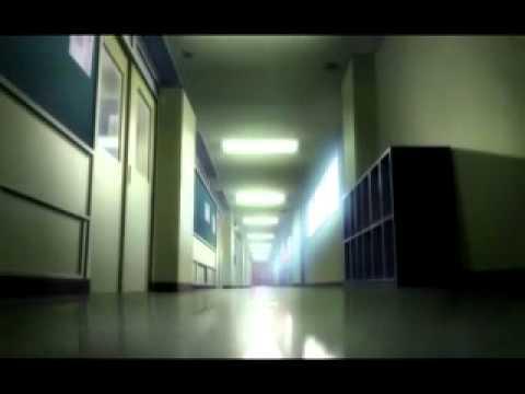 Lumen-Дыши(AMV)