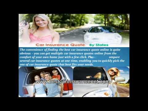 Best car Insurance Quotes