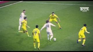 Video bóng đá Top Những pha xử lý bóng đẳng cấp nhất thế giới