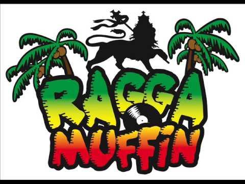 Dj Greg   Enchainé Ragga Muffin Vol 2 Ancien
