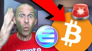 🚨 URGENT 🚨 INSANE BITCOIN BUY SIGNAL FLASHES!!!! BTC TO $150,000 IN MAY 2021!!! [enjin prediction..]