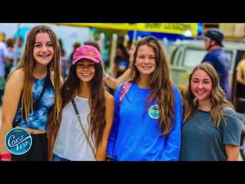 Rubios CoastFest 2015