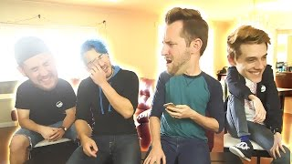 SO DAMN FUNNY!! | 7 Second Challenge #2