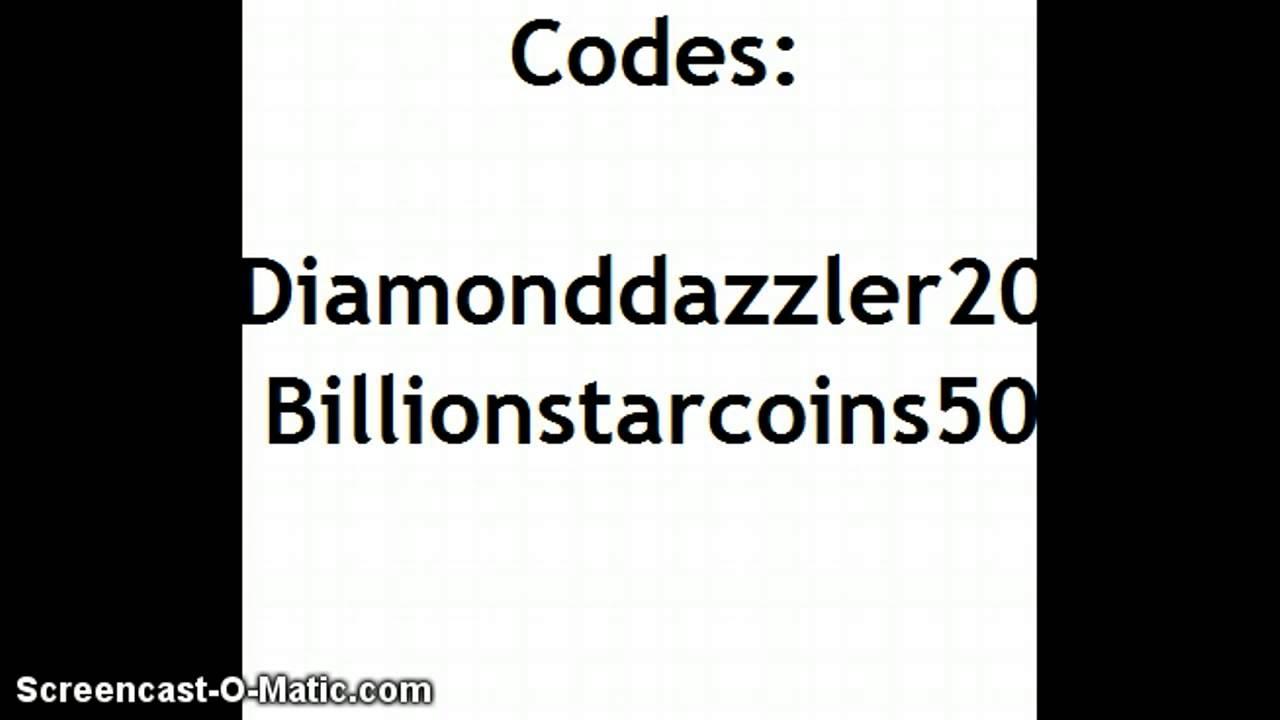 msp free vip codes
