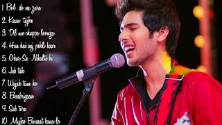 Best of Armaan Malik 2017 - Armaan Malik Latest Songs