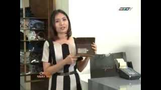 Phân biệt Thẻ thanh toán và Thẻ tín dụng Quốc tế Techcombank (HVT7)