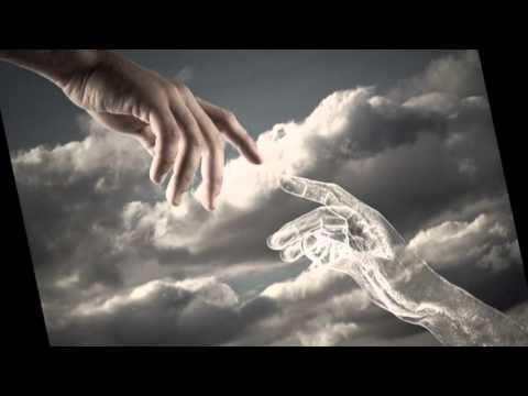 Baixar O homem -Roberto Carlos - clip especial sobre jesus...