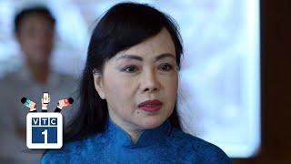 """Ai sẽ ngồi """"ghế nóng"""" thay Bộ trưởng Nguyễn Thị Kim Tiến?"""